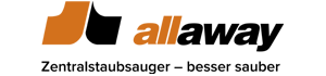 Logo Allaway