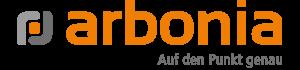 Logo Arbonia