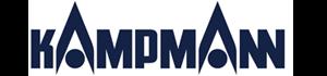 Logo Kampmann