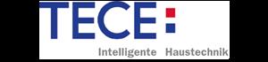 Logo TECE