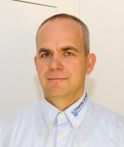 Hanke&Sohn GmbH