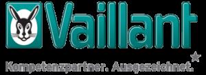 Hanke & Sohn GmbH – Vaillant Kompetenzpartner