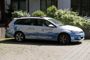 Hanke & Sohn GmbH