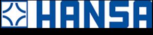 Logo Hansa