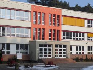 Unterstützer des Fördervereins Schule Lubmin e. V.